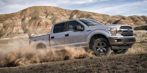 Land vehicle, Tire, Automotive tire, Vehicle, Motor vehicle, Car, Wheel, Off-roading, Rim, Automotive exterior,