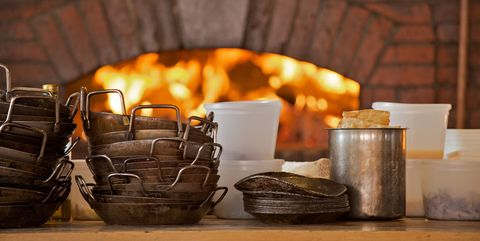 Heat, Still life photography, Lighting, Flame, Candle, Hearth, Fireplace, Room, Fire, Still life,