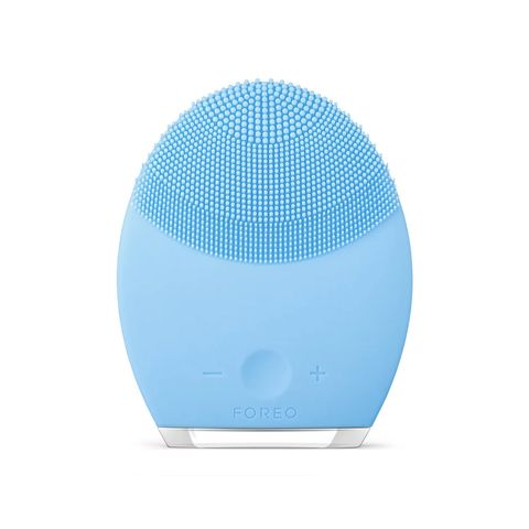 Feelunique Foreo Cleansing Brush