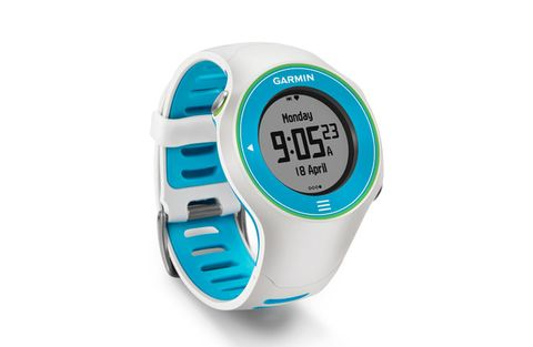 Aqua, Logo, Font, Turquoise, Azure, Teal, Watch accessory, Gadget, Watch, Electric blue,