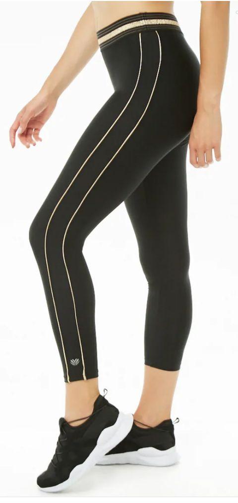 6329e43f9e5c42 Best Leggings for Women - Leggings as Pants