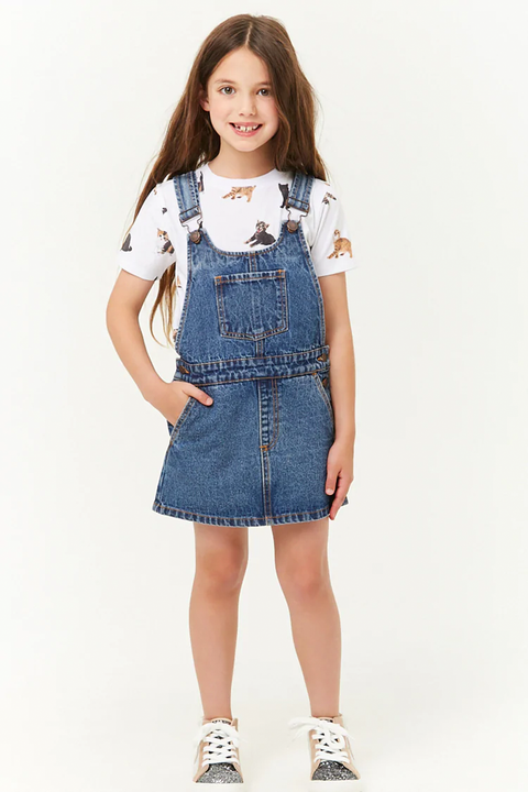 Where To Buy Cheap Back To School Clothes