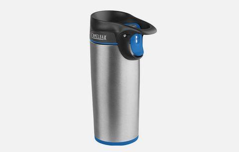 Forge Vacuum Insulated travel mug