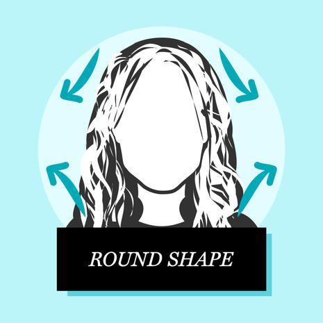 Hair Contouring: come valorizzare il tuo viso con i capelli e capire il taglio perfetto