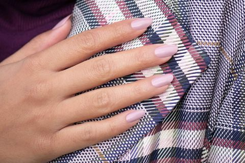 Nail, Finger, Nail care, Hand, Manicure, Nail polish, Cosmetics, Pattern, Design, Material property,
