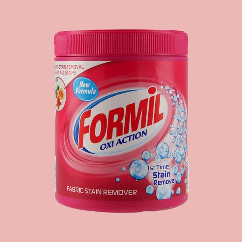 Lidl Formil Oxi Action