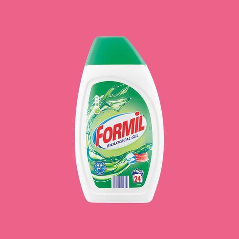 Label, Liquid, Dairy,