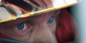Formula One Drive to Survive netflix