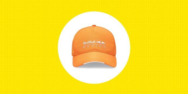 formula 1 hats