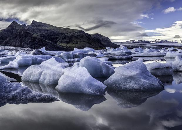 Islanda incontri cultura Nato di nuovo servizio di incontri