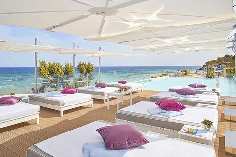 offerta alberghi estate 2020