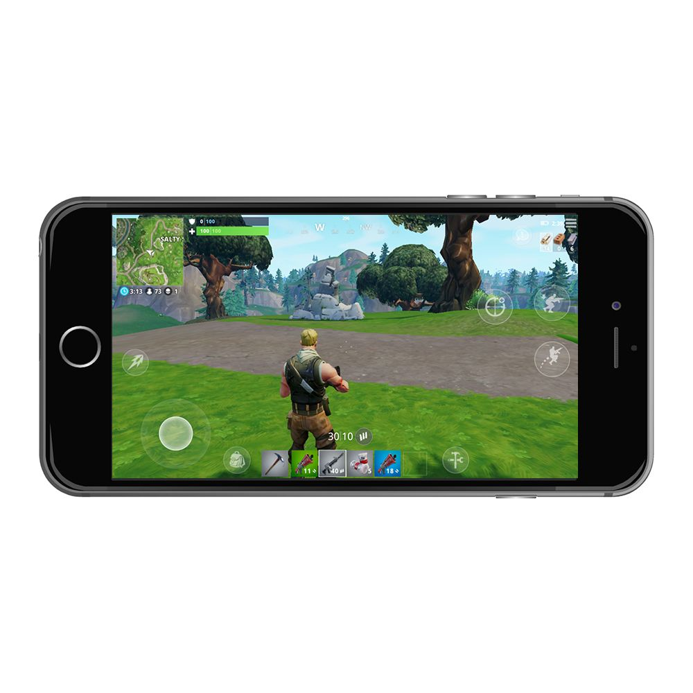 25 Best Mobile Games In 2018 Phone Games For Android Ios