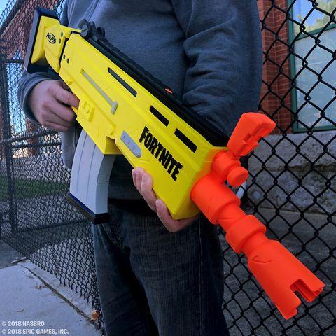 Gun, Airsoft gun, Air gun,