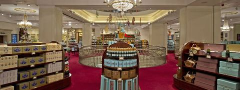 Fortnum And Mason Grocery Store 14 Reasons Why Fortnum And Mason