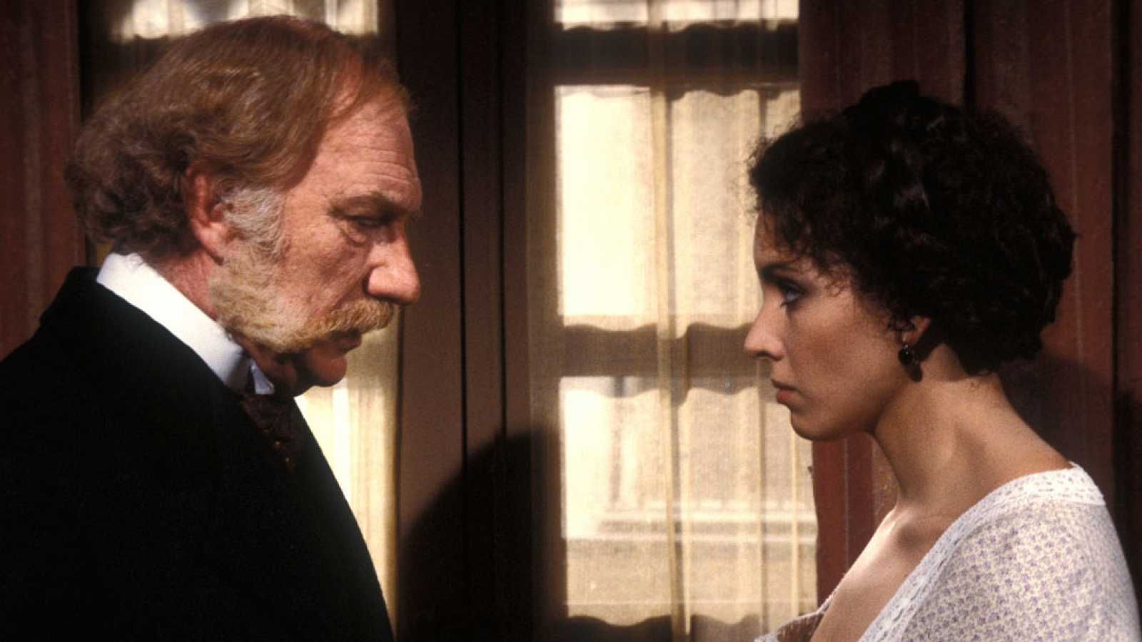 Fortunata y Jacinta', basada en la obra de Pérez Galdós