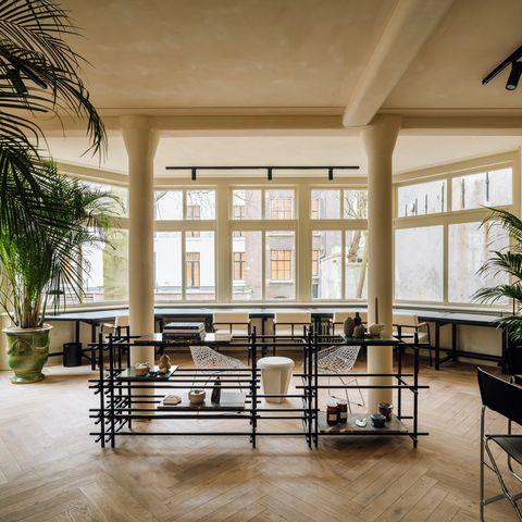 beste-flexwerkplekken-amsterdam-coworking