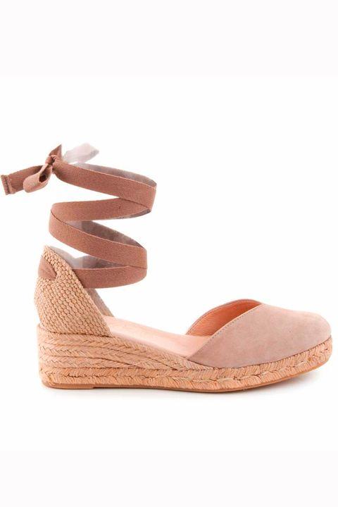 Sandalias de Fosco, 49,99 €.