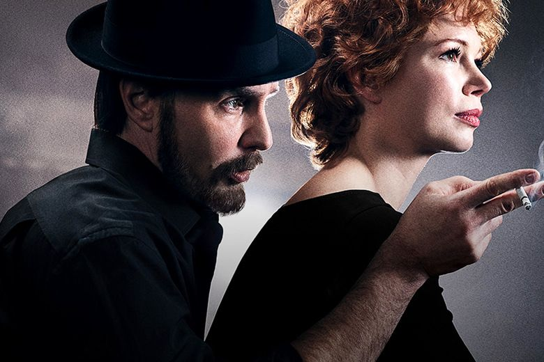 11 Movies to Watch If You've Been Obsessed with Fosse/Verdon