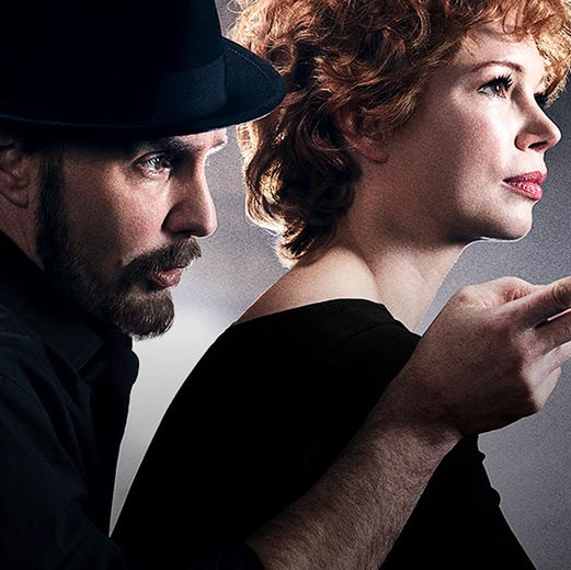 Best Movies to Watch If You Liked the Bob Fosse Gwen Verdon Biopic, Fosse/ Verdon