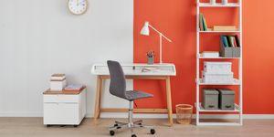 Cómo montar una oficina en casa