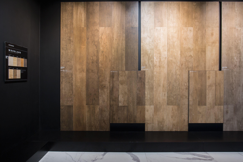 Piastrelle Effetto Legno Bagno Texture : Rivestimenti effetto legno tendenze per il bagno