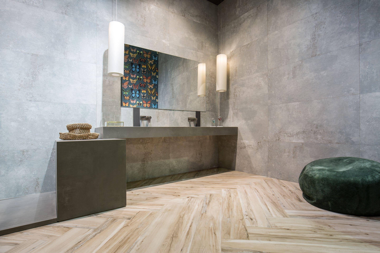 Piastrelle Effetto Legno Bagno Texture : Prezzo piastrelle bagno meglio di gres porcellanato effetto legno