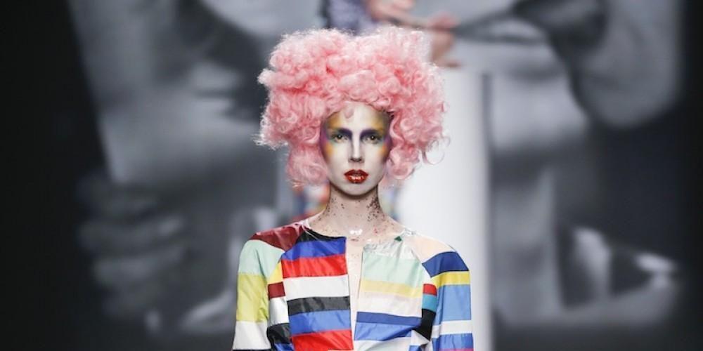 amsterdam-museum-fashion-statements