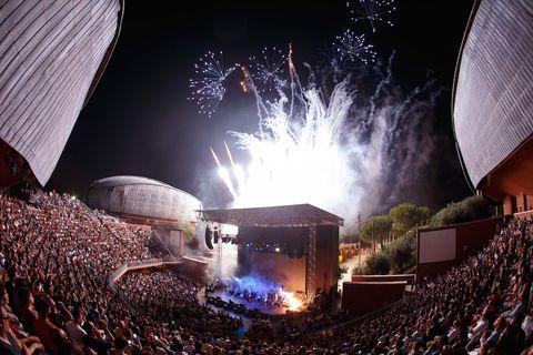 cavea-auditorium-parco-musica-roma