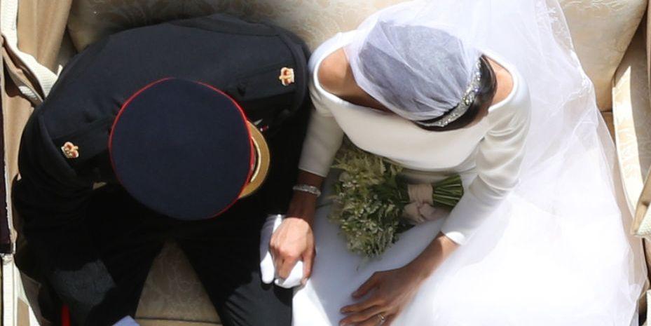 foto-yui-mok-royal-wedding