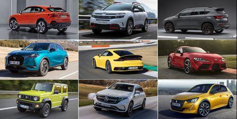 Land vehicle, Vehicle, Car, Automotive design, Mid-size car, Compact sport utility vehicle, Mini SUV, Sport utility vehicle, Kia sportage, Kia sorento,