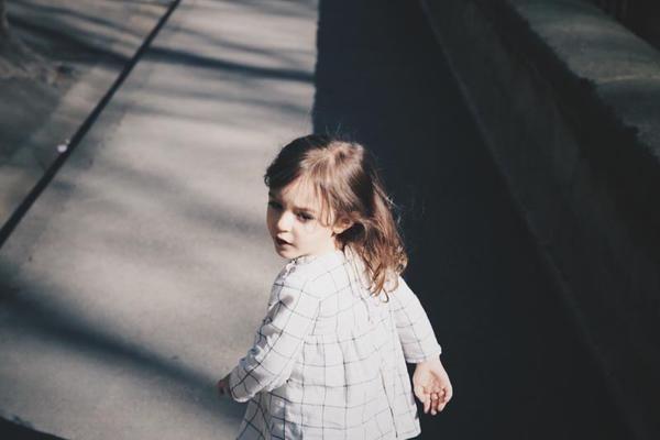 Ristoranti vietati ai bambini: la legge shock