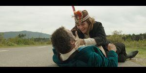Tutto il mio folle amore: il film di Gabriele Salvatores al cinema