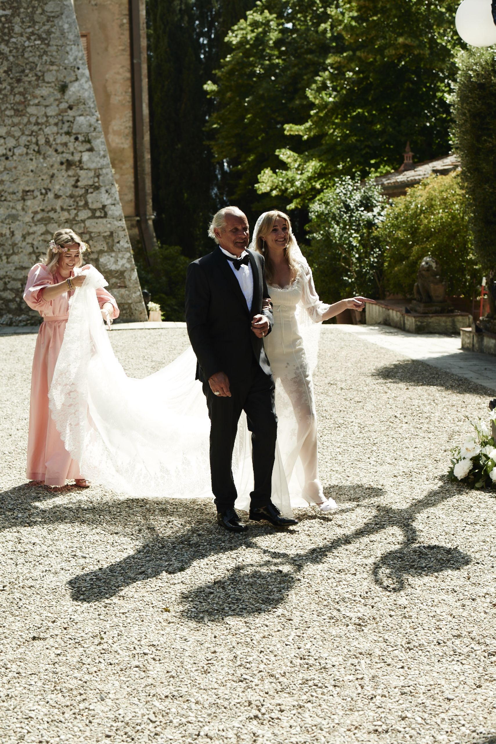 Italiaanse cultuur dating en huwelijk