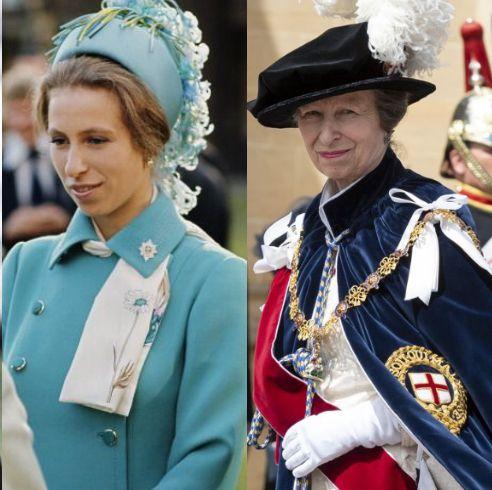 エリザベス女王の長女で「プリンセス・ロイヤル」の称号を持つアン王女は、エレガントな立ち振る舞いでロイヤルファンからも大人気! 2020年8月に80歳の誕生日を控え、風格を増すアン王女の素顔を貴重な写真とともに振り返ります。 戦車が操縦できて、オリンピック出場経験もある…!? かっこよすぎるアン王女の半生とは。