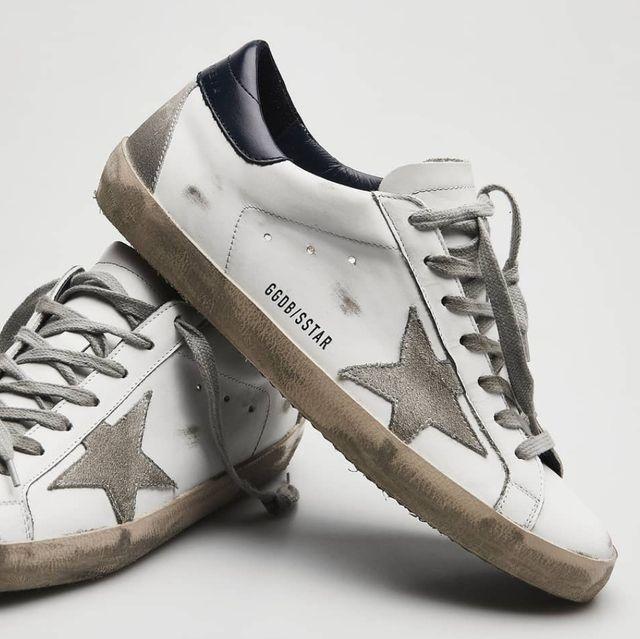 golden goose髒髒鞋與麂皮鞋清潔保養工具