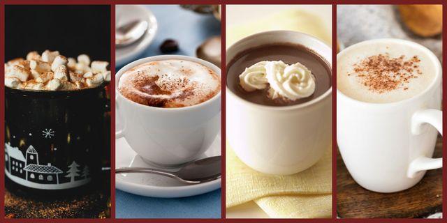 一口で身体の芯からぽかぽかと温まる、冬の定番ドリンク「ホットココア」。今回は、お家で気軽にできる、ココアの美味しさが倍増するアレンジレシピをご紹介。市販のココアパウダーにひと手間加えるだけの簡単レシピから、板チョコで作る本格派まで…あなたの心と体をそっと癒してくれるはず♡