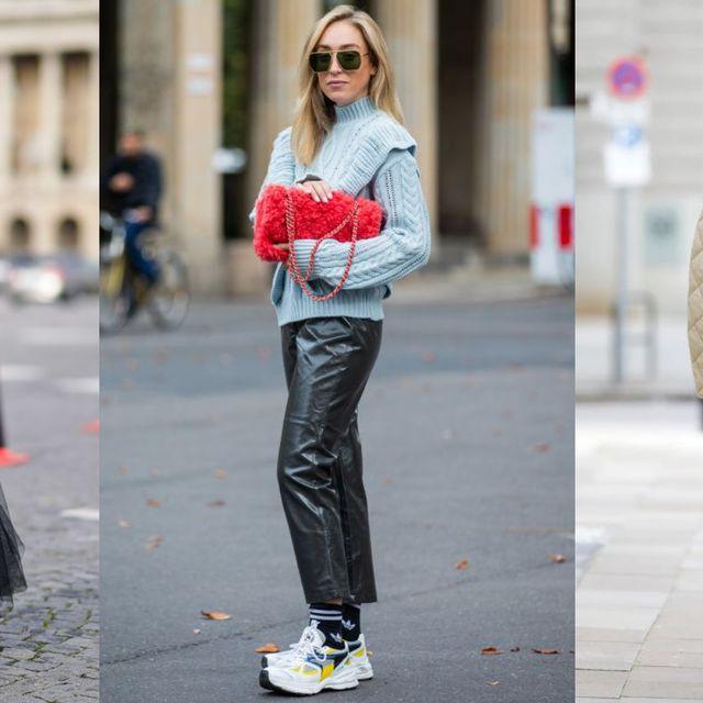 盤點14個超簡單「穿搭技巧」教你如何輕鬆穿出自信時尚感!