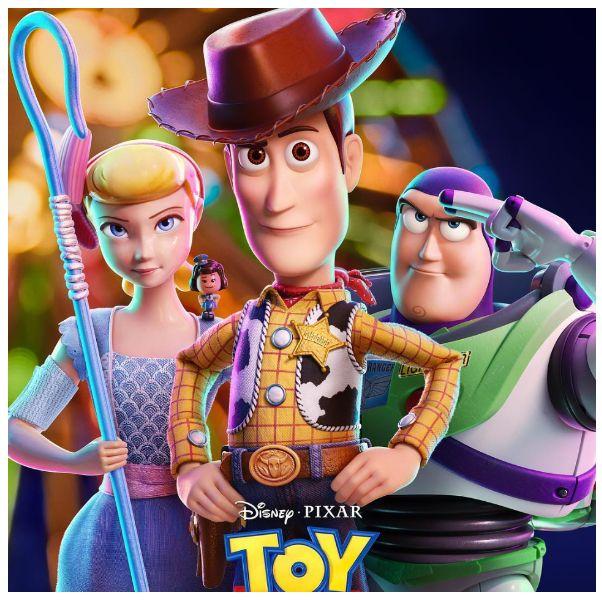 Animated cartoon, Cartoon, Animation, Toy, Illustration, Art, Action figure, Fictional character, Games, Style,