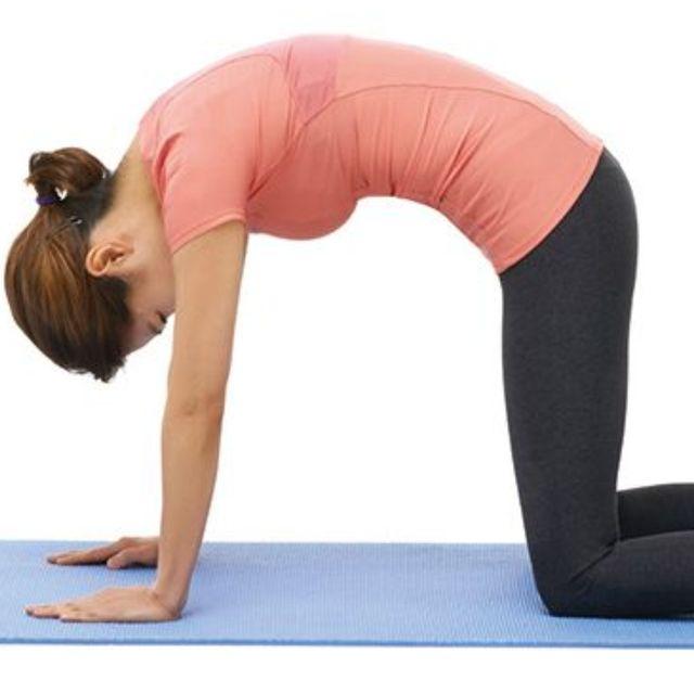 Skin, Arm, Stomach, Abdomen, Joint, Shoulder, Leg, Waist, Hand, Elbow,