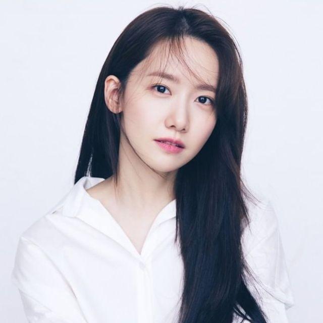 潤娥、李鐘碩