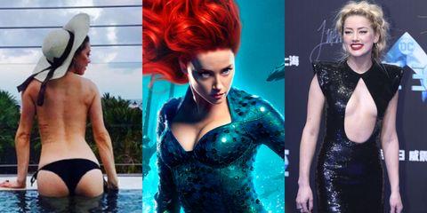 Latex clothing, Fictional character, Latex, Model,