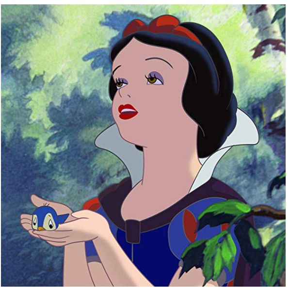 Animated cartoon, Cartoon, Illustration, Art, Animation, Painting, Interaction, Fictional character, Plant, Conversation,
