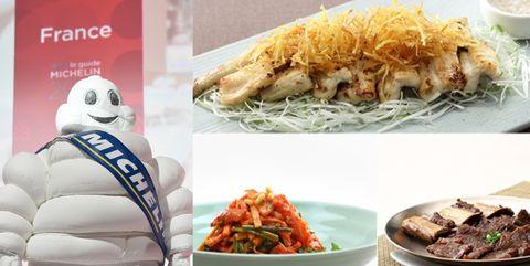 Dish, Cuisine, Food, Ingredient, Chinese food, Comfort food, Junk food, Meat, Produce, Meal,