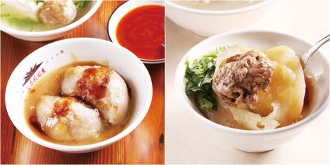 Dish, Food, Cuisine, Ingredient, Comfort food, Produce, Chinese food, Recipe, Wonton, Soup,