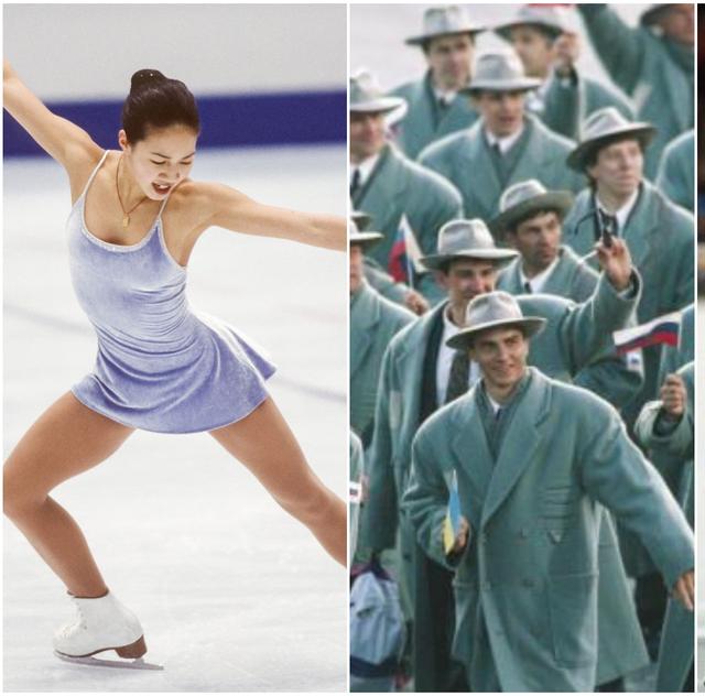 オリンピックへの出場を可能にするのは、卓越した身体能力であることはまちがいないけれど、アスリートたちが身にまとうファッションも、勝利の瞬間を彩るもののひとつ。人々の注目を集めた100年分の歴代オリンピックファッションを写真と共にご紹介します。