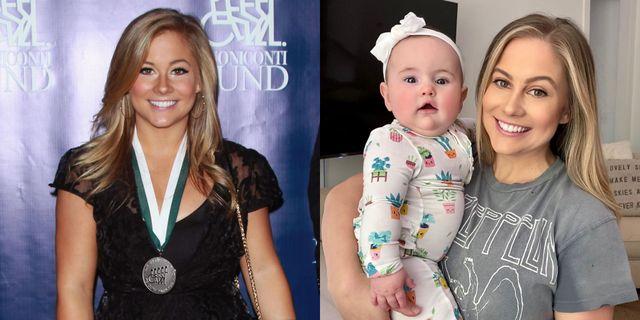 2008年に北京五輪で金メダルを獲得した体操選手のショーン・ジョンソン・イーストさん。五輪のために体づくりをしてきた彼女は大会を終えて以降、摂食障害をはじめ、さまざまな問題に悩まされながら生きてきたそう。そんな彼女が「真の健康」を取り戻すために歩んだ道のりとは…?