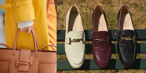 Footwear, Shoe, Brown, Tan, Fashion, Beige, Leather, Oxford shoe, Plimsoll shoe, Espadrille,