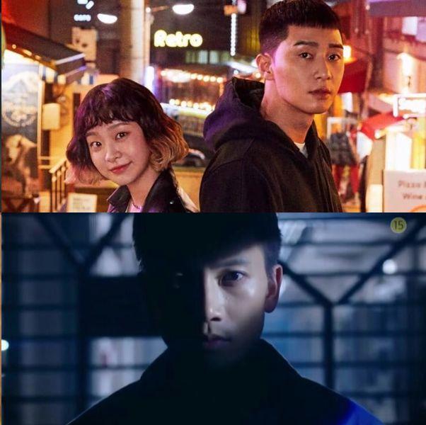 韓国 テレビ ドラマ 人気