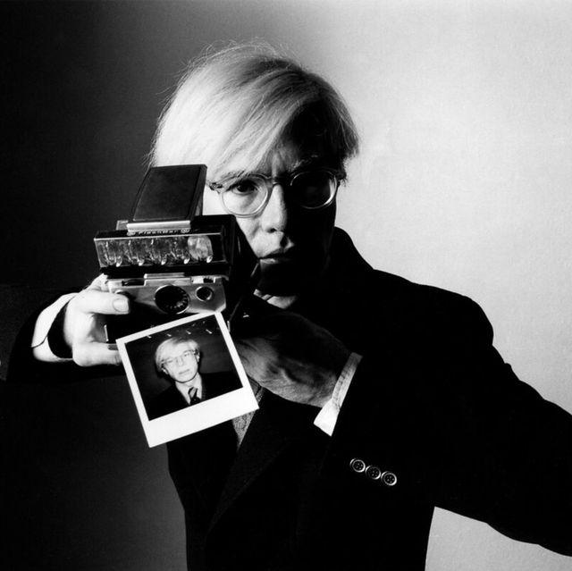 法國攝影藝廊yellowkorner駐點台北!館藏安迪沃荷、披頭四獨家授權影像,珍存獨一無二的決定性瞬間