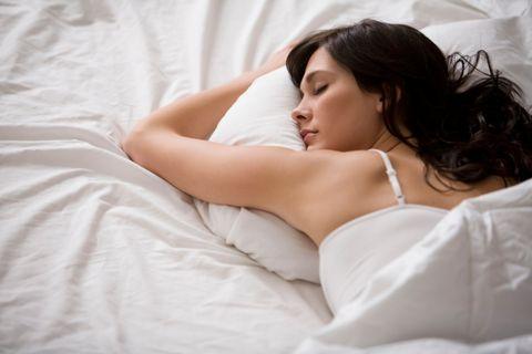 生理時鐘,睡眠品質,失眠,中醫,睡眠障礙,健康,養生,sleep,beauty